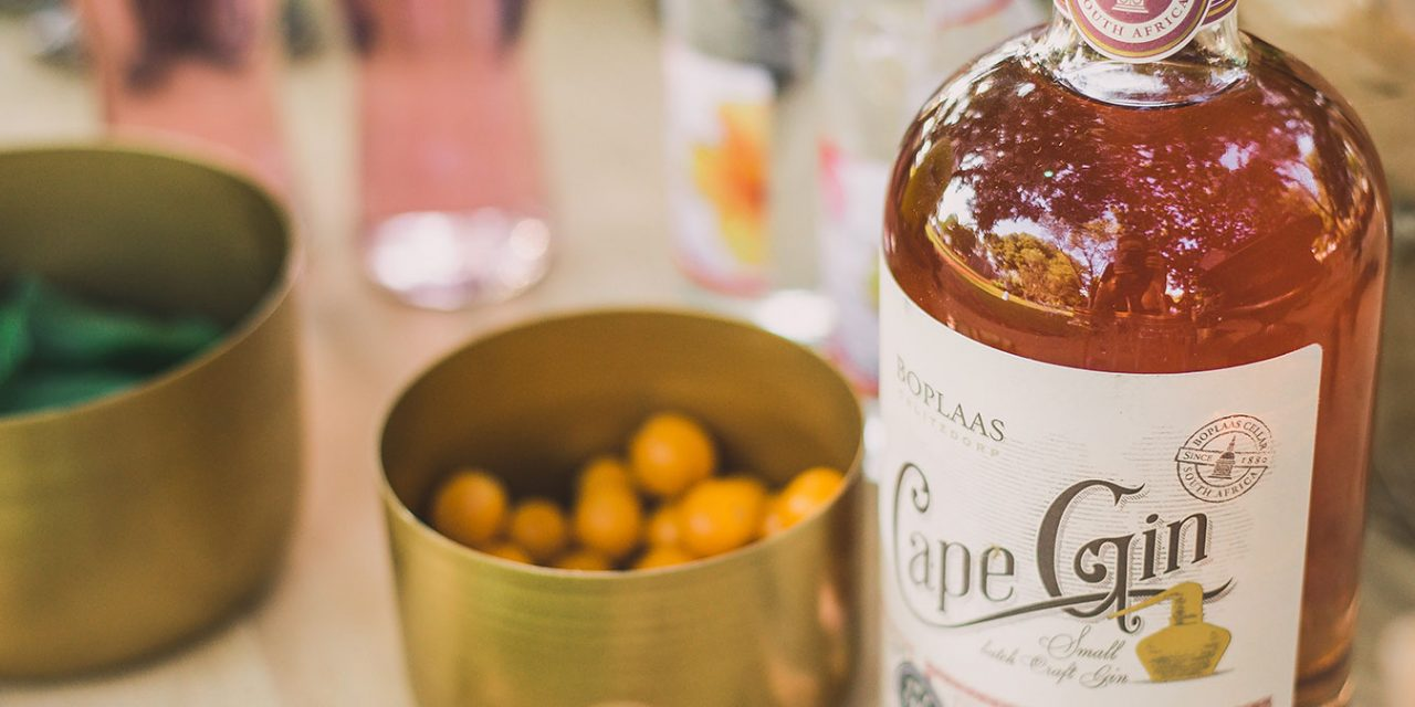 https://www.southafricaguidedtours.com/wp-content/uploads/2019/06/Cape-Town-Craft-Gin-Experience_banner-1280x640.jpg
