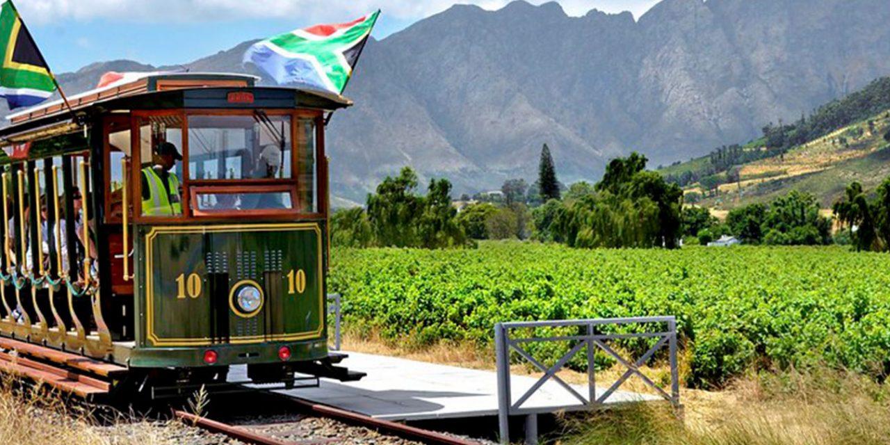 https://www.southafricaguidedtours.com/wp-content/uploads/2019/06/Franschhoek-Wine-Tram_banner-1280x640.jpg