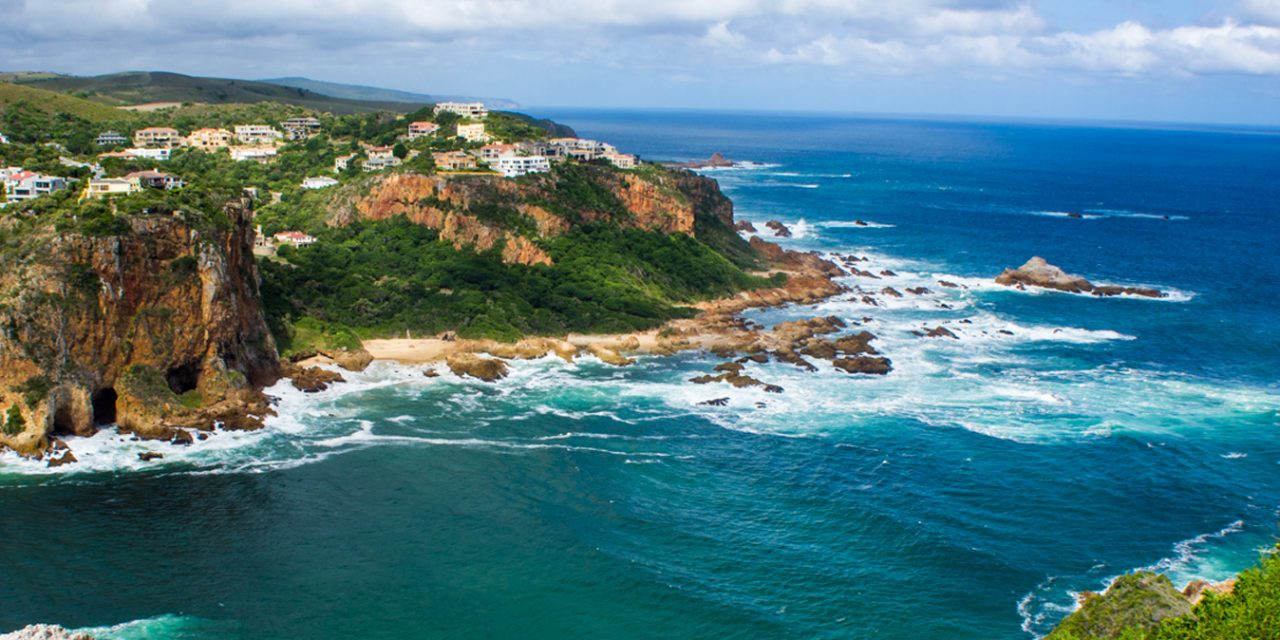 https://www.southafricaguidedtours.com/wp-content/uploads/2019/06/Garden-Route-Safari-Winelands_banner-1280x640.jpg