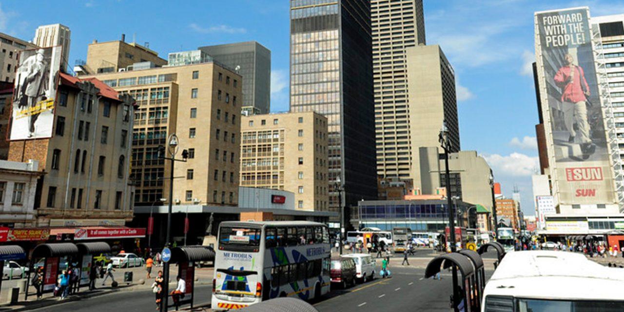 https://www.southafricaguidedtours.com/wp-content/uploads/2019/06/Joburg-Soweto-highlights-1280x640.jpg