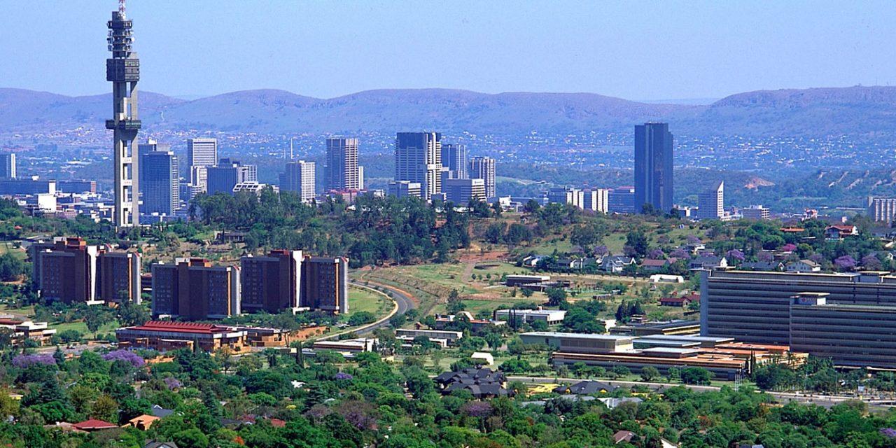 https://www.southafricaguidedtours.com/wp-content/uploads/2019/06/Pretoria-Tour_banner-1280x640.jpg