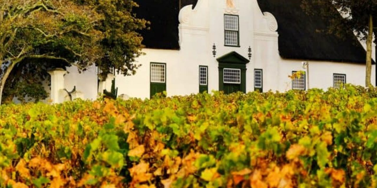 https://www.southafricaguidedtours.com/wp-content/uploads/2020/09/Constantia-winelands-experience-1280x640.jpg