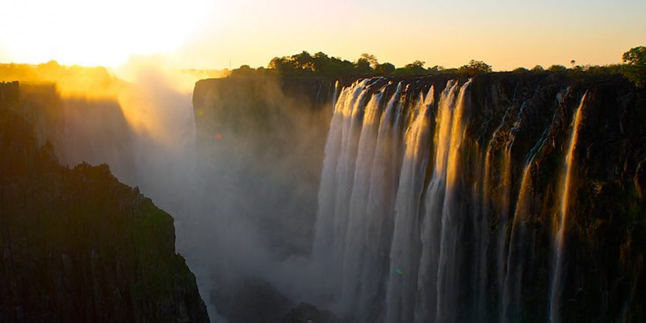 https://www.southafricaguidedtours.com/wp-content/uploads/2020/09/Jet-Boat-Sunset-Cruise_banner-1280x640.jpg