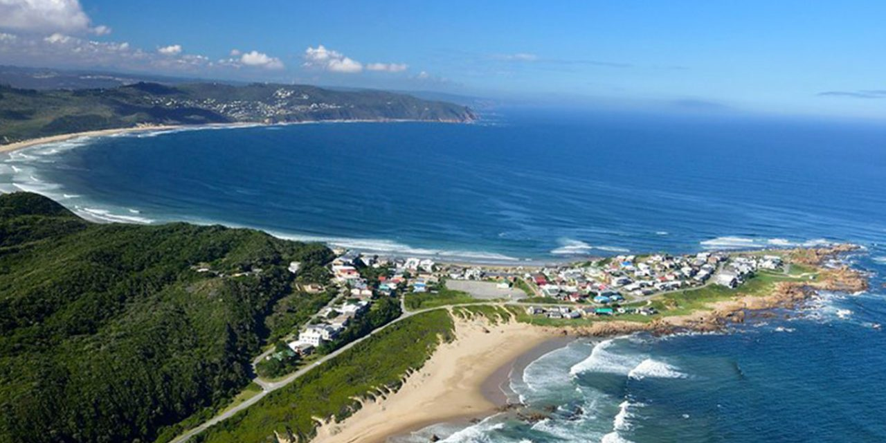 https://www.southafricaguidedtours.com/wp-content/uploads/2020/09/Magnificent-Garden-Route_banner-1280x640.jpg