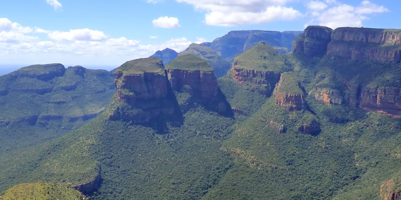 https://www.southafricaguidedtours.com/wp-content/uploads/2020/09/full-day-panorama-tour-1280x640.jpg