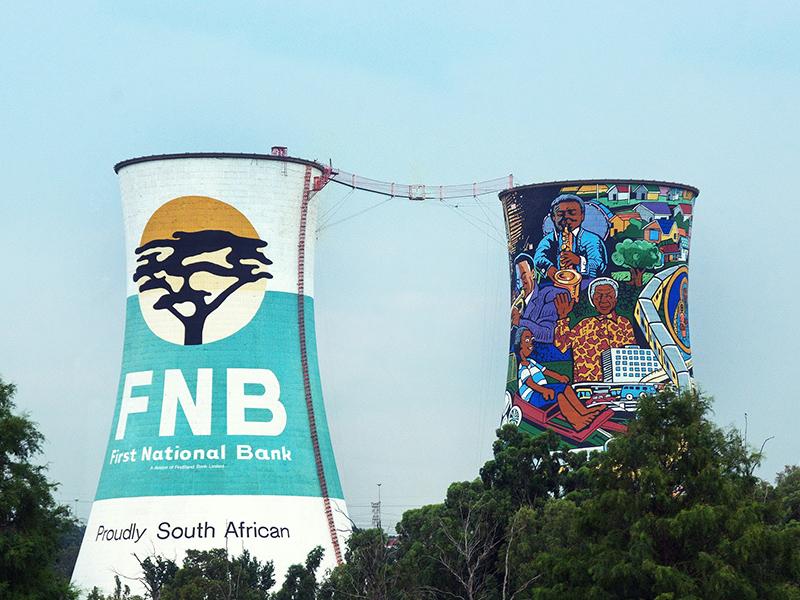 https://www.southafricaguidedtours.com/wp-content/uploads/2020/09/soweto-joburg-brewery-tour.jpg