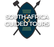 https://www.southafricaguidedtours.com/wp-content/uploads/2021/02/blue-shield-footer_white.png